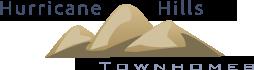 Hurricane Hills Logo